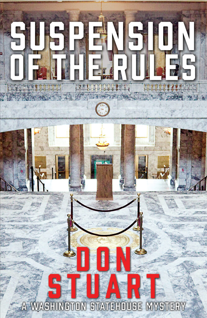Suspension-of-the-Rules_Front-Cover_eBook