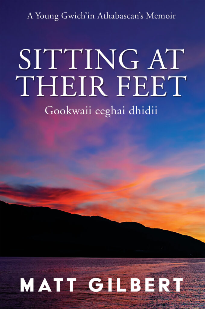 Sitting-at-Their-Feet_Front-Cover_eBook